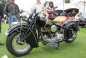 2015-Quail-Motorcycle-Gathering-Andrew-Kohn-129.jpg