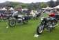 2015-Quail-Motorcycle-Gathering-Andrew-Kohn-13.jpg