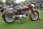 2015-Quail-Motorcycle-Gathering-Andrew-Kohn-131.jpg