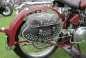 2015-Quail-Motorcycle-Gathering-Andrew-Kohn-132.jpg