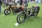 2015-Quail-Motorcycle-Gathering-Andrew-Kohn-133.jpg