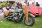 2015-Quail-Motorcycle-Gathering-Andrew-Kohn-136.jpg