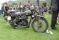 2015-Quail-Motorcycle-Gathering-Andrew-Kohn-137.jpg