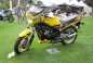 2015-Quail-Motorcycle-Gathering-Andrew-Kohn-139.jpg