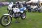 2015-Quail-Motorcycle-Gathering-Andrew-Kohn-14.jpg