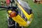 2015-Quail-Motorcycle-Gathering-Andrew-Kohn-140.jpg