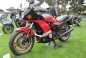2015-Quail-Motorcycle-Gathering-Andrew-Kohn-141.jpg