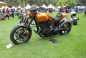 2015-Quail-Motorcycle-Gathering-Andrew-Kohn-142.jpg