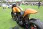 2015-Quail-Motorcycle-Gathering-Andrew-Kohn-143.jpg