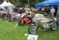 2015-Quail-Motorcycle-Gathering-Andrew-Kohn-144.jpg
