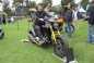 2015-Quail-Motorcycle-Gathering-Andrew-Kohn-147.jpg