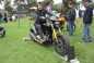 2015-Quail-Motorcycle-Gathering-Andrew-Kohn-148.jpg