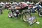 2015-Quail-Motorcycle-Gathering-Andrew-Kohn-149.jpg
