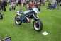 2015-Quail-Motorcycle-Gathering-Andrew-Kohn-150.jpg