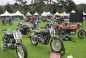 2015-Quail-Motorcycle-Gathering-Andrew-Kohn-151.jpg