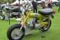 2015-Quail-Motorcycle-Gathering-Andrew-Kohn-152.jpg