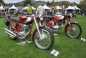 2015-Quail-Motorcycle-Gathering-Andrew-Kohn-153.jpg
