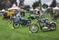 2015-Quail-Motorcycle-Gathering-Andrew-Kohn-154.jpg