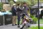 2015-Quail-Motorcycle-Gathering-Andrew-Kohn-159.jpg
