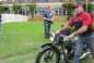2015-Quail-Motorcycle-Gathering-Andrew-Kohn-162.jpg