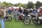 2015-Quail-Motorcycle-Gathering-Andrew-Kohn-164.jpg