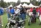 2015-Quail-Motorcycle-Gathering-Andrew-Kohn-165.jpg