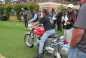 2015-Quail-Motorcycle-Gathering-Andrew-Kohn-166.jpg