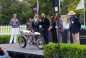 2015-Quail-Motorcycle-Gathering-Andrew-Kohn-17.jpg