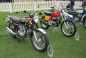 2015-Quail-Motorcycle-Gathering-Andrew-Kohn-170.jpg