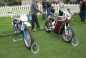 2015-Quail-Motorcycle-Gathering-Andrew-Kohn-171.jpg