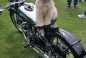 2015-Quail-Motorcycle-Gathering-Andrew-Kohn-172.jpg