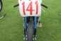 2015-Quail-Motorcycle-Gathering-Andrew-Kohn-174.jpg