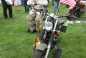 2015-Quail-Motorcycle-Gathering-Andrew-Kohn-178.jpg