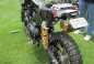 2015-Quail-Motorcycle-Gathering-Andrew-Kohn-182.jpg
