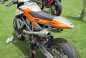 2015-Quail-Motorcycle-Gathering-Andrew-Kohn-183.jpg