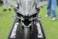 2015-Quail-Motorcycle-Gathering-Andrew-Kohn-186.jpg