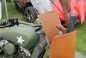 2015-Quail-Motorcycle-Gathering-Andrew-Kohn-187.jpg