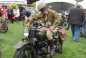 2015-Quail-Motorcycle-Gathering-Andrew-Kohn-188.jpg