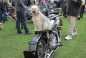 2015-Quail-Motorcycle-Gathering-Andrew-Kohn-189.jpg