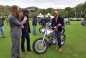 2015-Quail-Motorcycle-Gathering-Andrew-Kohn-19.jpg