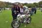 2015-Quail-Motorcycle-Gathering-Andrew-Kohn-20.jpg