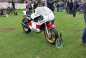 2015-Quail-Motorcycle-Gathering-Andrew-Kohn-21.jpg