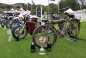 2015-Quail-Motorcycle-Gathering-Andrew-Kohn-22.jpg