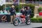 2015-Quail-Motorcycle-Gathering-Andrew-Kohn-24.jpg
