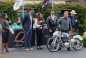 2015-Quail-Motorcycle-Gathering-Andrew-Kohn-25.jpg