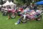 2015-Quail-Motorcycle-Gathering-Andrew-Kohn-26.jpg