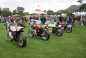 2015-Quail-Motorcycle-Gathering-Andrew-Kohn-27.jpg