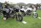 2015-Quail-Motorcycle-Gathering-Andrew-Kohn-28.jpg