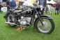 2015-Quail-Motorcycle-Gathering-Andrew-Kohn-29.jpg