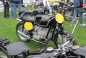 2015-Quail-Motorcycle-Gathering-Andrew-Kohn-30.jpg